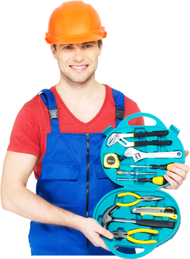 hydraulik wesola